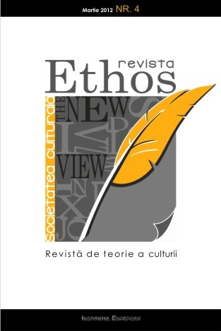 Revista Ethos (The New View)