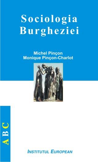 Sociologia burgheziei