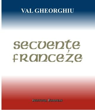 Secvente franceze