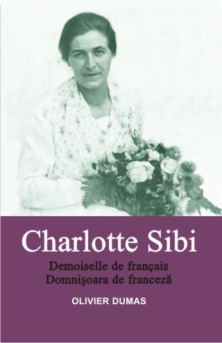 Charlotte Sibi (editie bilingva)