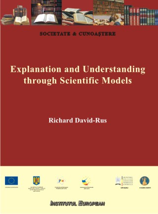 Explanation and Understanding through Scientific Models