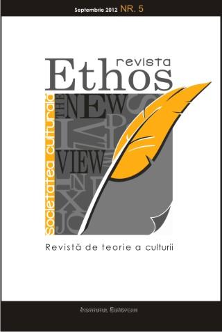 Revista Ethos