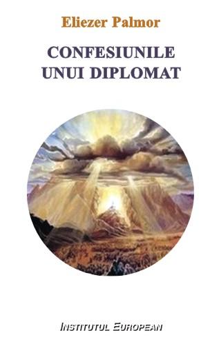 Confesiunile unui diplomat