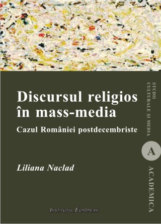 Discursul religios in mass-media