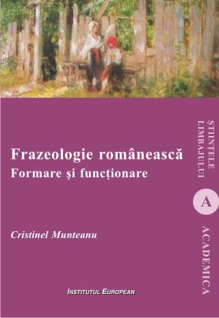 Frazeologie romaneasca