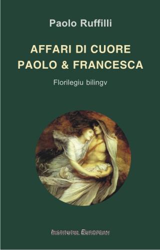 Affari di cuore / Paolo & Francesca
