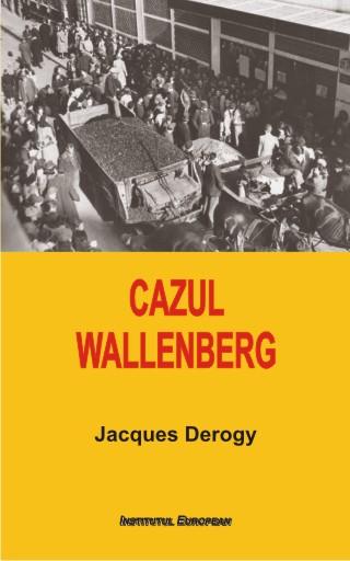 Cazul Wallenberg