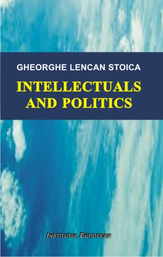 Intellectuals and Politics