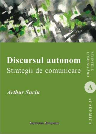 Discursul autonom