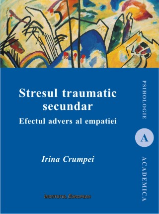 Stresul traumatic secundar
