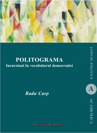 Politograma