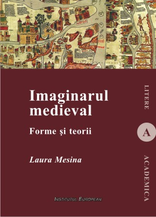 Imaginarul medieval