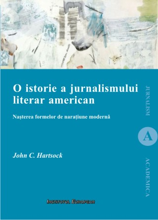 O istorie a jurnalismului
