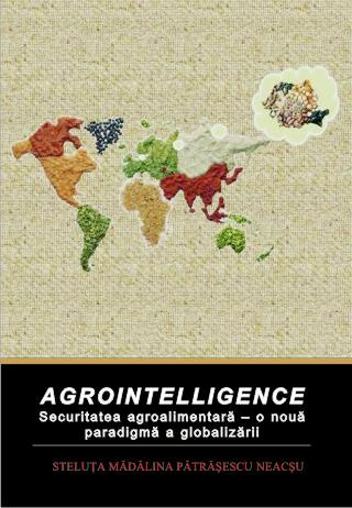 Agrointelligence