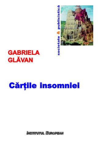 Cartile insomniei