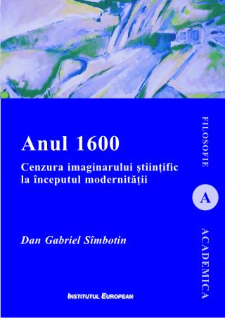 Anul 1600