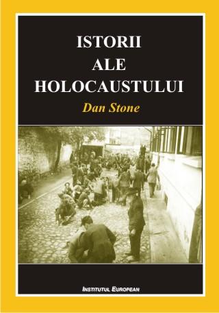 Istorii ale Holocaustului