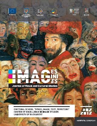 Images, Imagini, Images 2/2012