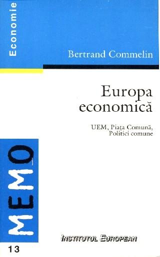 Europa economica
