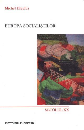 Europa socialistilor