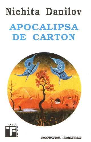 Apocalipsa de carton