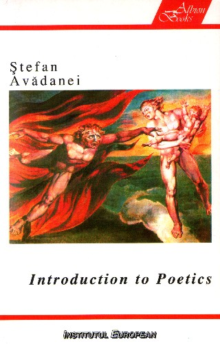 Introduction to Poetics [1]