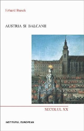 Austria si Balcanii