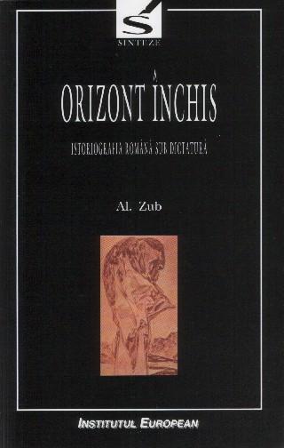 Orizont inchis