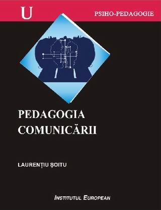 Pedagogia comunicarii