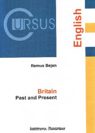Britain. Past and Present