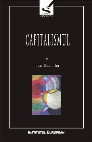 Capitalismul [vol.I]