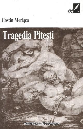 Tragedia Pitesti