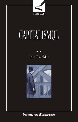 Capitalismul [vol.II]