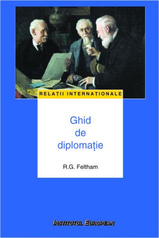Ghid de diplomatie