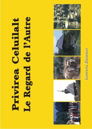 Privirea celuilalt / Le Regard de l'Autre (editie bilingva)