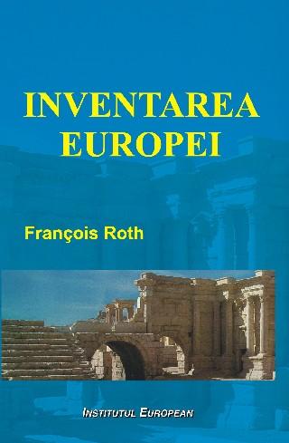 Inventarea Europei