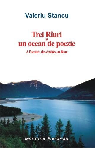 Trei Riuri si un ocean de poezie