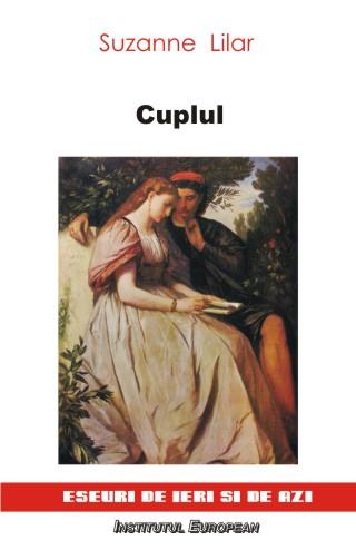 Cuplul