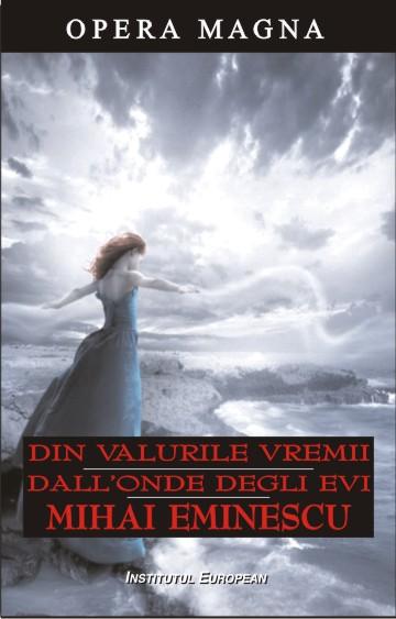 Din valurile vremii / Dall'onde degli evi