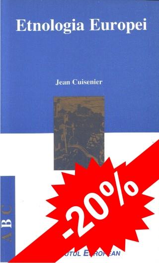 Constructia europeana (pachet 3 carti)
